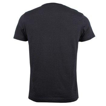 koszulka tenisowa męska LOTTO T-SHIRT JONAH II TEE ITALY / S1580