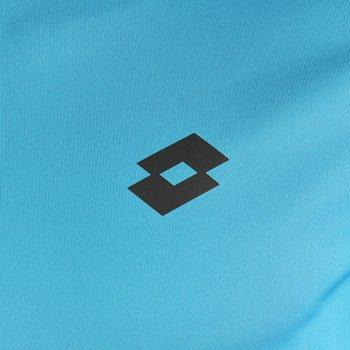 koszulka tenisowa męska LOTTO T-SHIRT LOB / Q8724