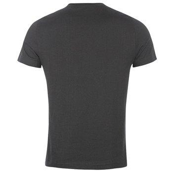 koszulka tenisowa męska LOTTO T-SHIRT RYXAN PRINT / R4537