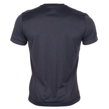koszulka tenisowa męska LOTTO T-SHIRT SLADE / R1352