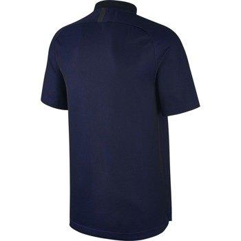 koszulka tenisowa męska NIKE COURT POLO / 743996-011