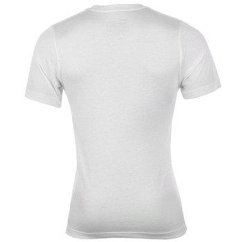 koszulka tenisowa męska NIKE DON'T FORGET YOUR BALLS TEE / 599138-100