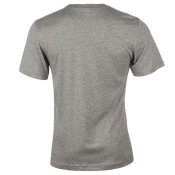 koszulka tenisowa męska NIKE JUST DO IT BITES TEE / 596206-063
