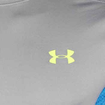 koszulka tenisowa męska UNDER ARMOUR MURRAY RAID SHORT SLEEVE T-SHIRT / 1257466-035