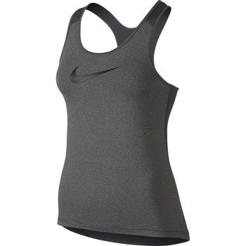 koszulka termoaktywna damska NIKE PRO COOL TANK / 725489-021