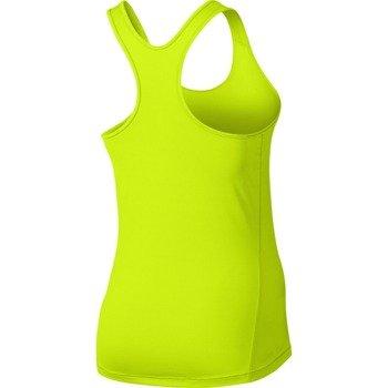 koszulka termoaktywna damska NIKE PRO COOL TANK / 725489-702