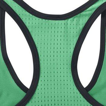 koszulka termoaktywna damska NIKE PRO HYPERCOOL TANK 2.0 / 642580-348
