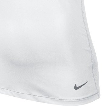 koszulka termoaktywna damska NIKE PRO HYPERCOOL TANK / 610759-101