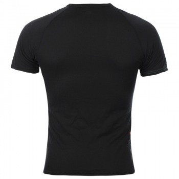 koszulka termoaktywna męska MIZUNO LIGHTWEIGHT TEE