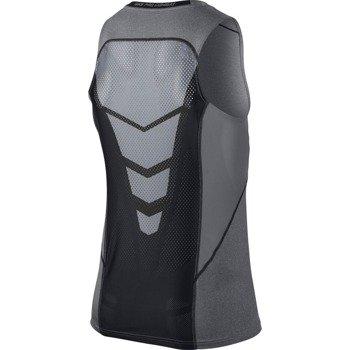 koszulka termoaktywna męska NIKE PRO COMBAT HYPERCOOL FITTED TANK / 693651-091