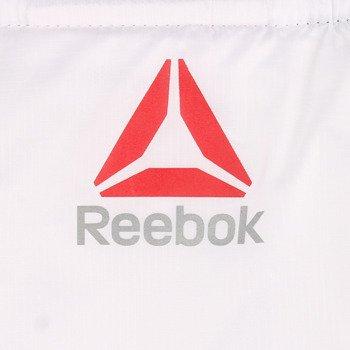 kurtka do biegania damska REEBOK ONE SERIES WIND JACKET / AN9968