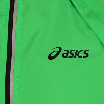 kurtka do biegania męska ASICS CONVERTIBLE JACKET / 110514-0498
