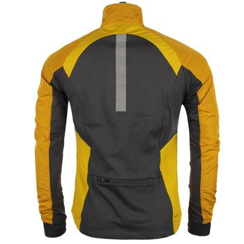 kurtka do biegania męska NEWLINE IMOTION CROSS JACKET / 11026-583