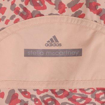 kurtka sportowa Stella McCartney ADIDAS STARTER WB / M61172