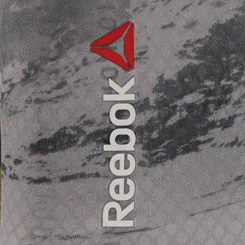 legginsy damskie REEBOK ONE SERIES HAPPY ACC TIGHT / S93724