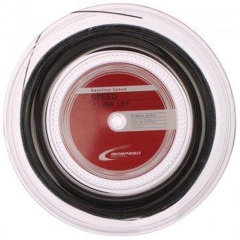 naciąg tenisowy ISO-SPEED BASELINE SPEED 200M