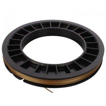 naciąg tenisowy ISO-SPEED CLASSIC GOLD 12 m 1,25 mm