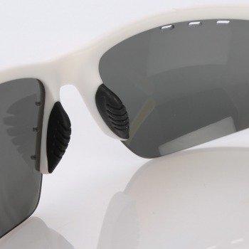 okulary do biegania NEWLINE BLAZE SPORT GLASSES / 90976-291