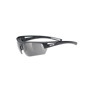 okulary do biegania UVEX GRAVIC / S5304662210