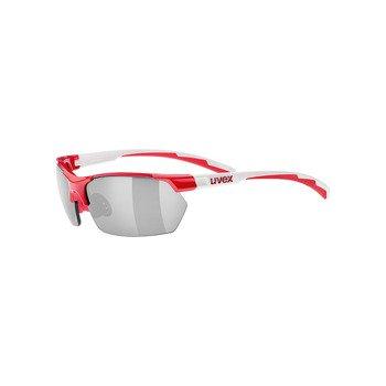 okulary do biegania UVEX SPORTSTYLE 114 / S5309393816