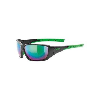 okulary do biegania UVEX SPORTSTYLE 219 / S5308862716