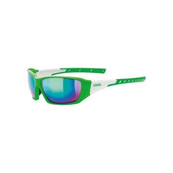 okulary do biegania UVEX SPORTSTYLE 219 / S5308867816