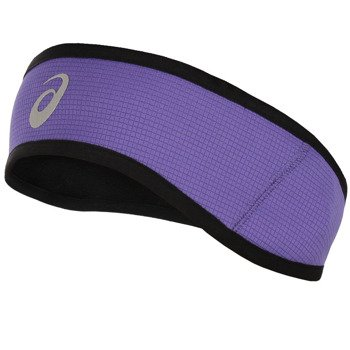 opaska do biegania ASICS WINTER HEADBAND / 108504-0274
