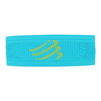 opaska do biegania COMPRESSPORT HEADBAND ON/OFF / HB5020