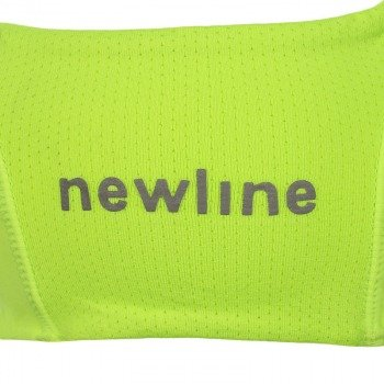 opaska do biegania NEWLINE VISIO 360 SOFTLITE HEADBAND