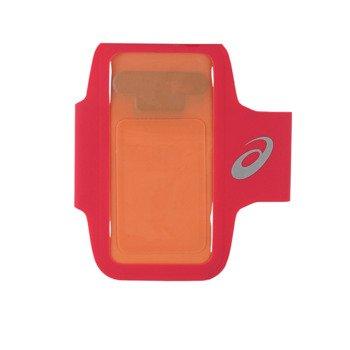 opaska na telefon ASICS MP3 ARM TUBE / 127670-6016