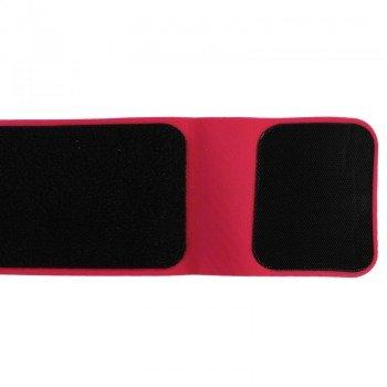 opaska na telefon NIKE E1 WOMEN'S PRIME PERFORMANCE ARM BAND / NRN10606