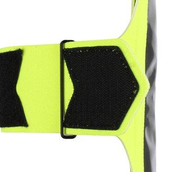 opaska na telefon NIKE LIGHTWEIGHT ARM BAND / NRN43715OS-715