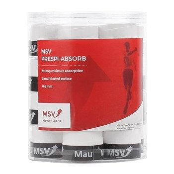 owijki tenisowe MSV OVERGRIP PRESPI-ABSORB X24 / 4042