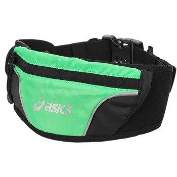 pas do biegania ASICS POUCH / 321832-0498