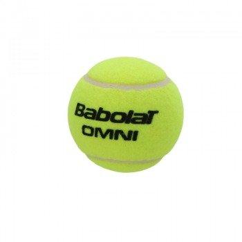 piłki tenisowe BABOLAT OMNI EXTRA DUTY FELT