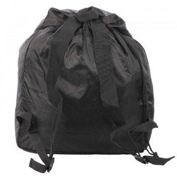 plecak do biegania ASICS L3 FOLDABLE BAG