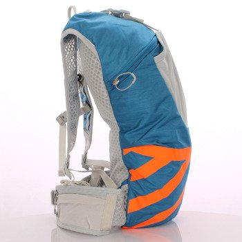 plecak do biegania PUMA PERFORMANCE PROGRESSIVE BACKPACK