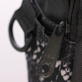 plecak sportowy ADIDAS BACKPACK ESSENTIAL SNAKE PATTERN / AB2684