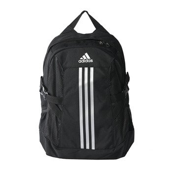 plecak sportowy ADIDAS BACKPACK POWER II / W58466