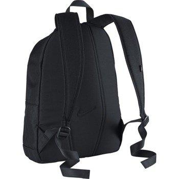 plecak sportowy NIKE ALL ACCESS HALFDAY / BA4856-001
