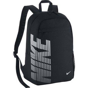 plecak sportowy NIKE CLASSIC SAND / BA4864-001