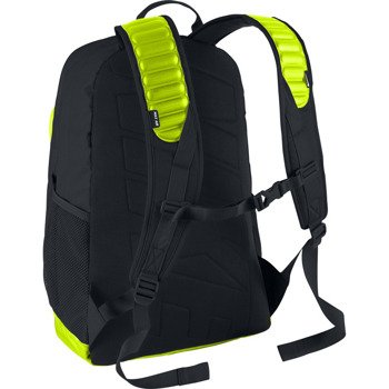 plecak sportowy NIKE MAX AIR VAPOR / BA4883-058