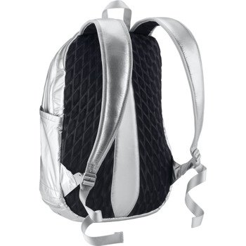plecak sportowy NIKE VICTORY METALLIC / BA5008-013