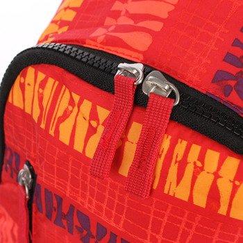 plecak sportowy damski NIKE ATHLETIC DEPARTMENT BACKPACK / BA4576-681