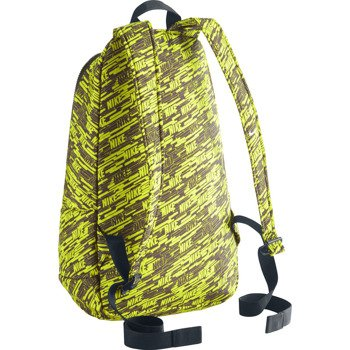 plecak sportowy damski NIKE WOMENS BACKPACK / BA4576-700