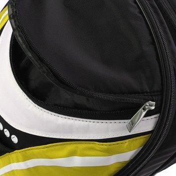 plecak tenisowy BABOLAT BACKPACK CLUB Yellow / 753020 113