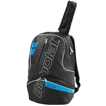 plecak tenisowy BABOLAT BACKPACK TEAM / 753040-136