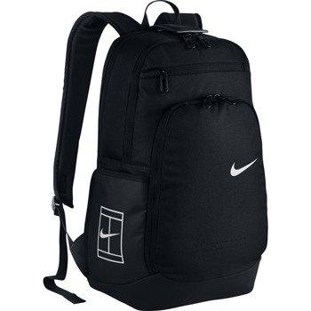 plecak tenisowy NIKE COURT TECH BACKPACK 2.0 / BA5170-010