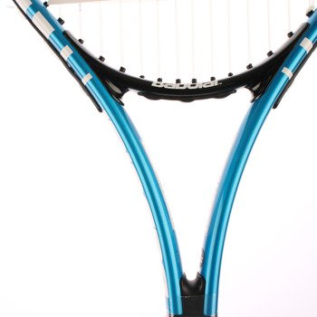 rakieta tenisowa BABOLAT EAGLE / 121140-136