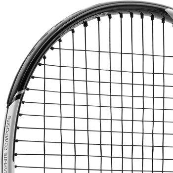 rakieta tenisowa BABOLAT PULSION 102 / 121174-158
